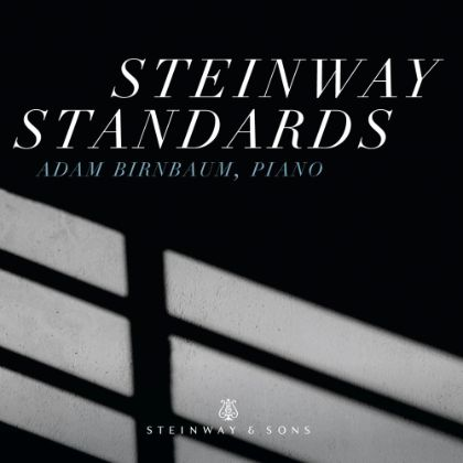 /ko/music-and-artists/label/steinway-standards-adam-birnbaum