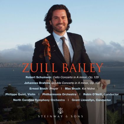/ko/music-and-artists/label/schumann-brahms-cello-concerto-double-concerto-zuill-bailey