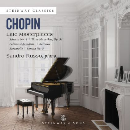 /ko/music-and-artists/label/chopin-late-masterpieces-sandro-russo