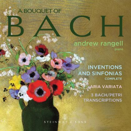 /music-and-artists/label/bouquet-of-bach-andrew-rangell