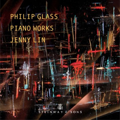 /zh_CN/music-and-artists/label/glass-piano-works-jenny-lin