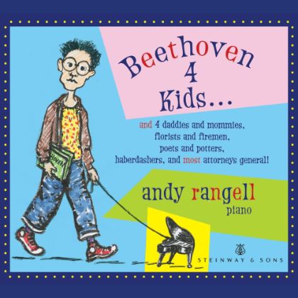 /zh_CN/music-and-artists/label/beethoven-4-kids-andrew-rangell