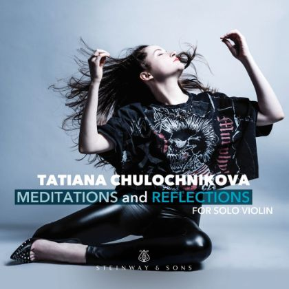 /ko/music-and-artists/label/meditations-and-reflections-for-solo-violin-tatiana-chulochnikova