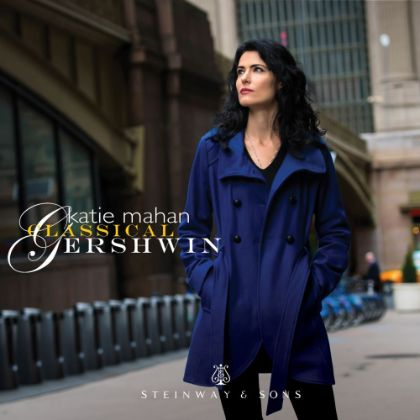 /ko/music-and-artists/label/classical-gershwin-katie-mahan