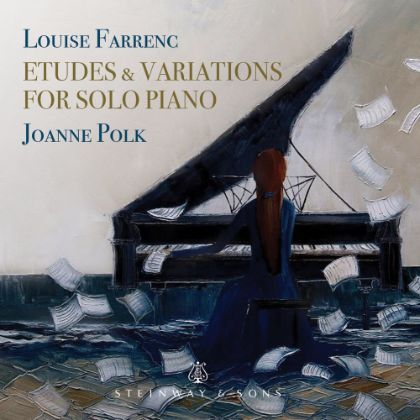 /music-and-artists/label/louise-farrenc-etudes-variations-joanne-polk