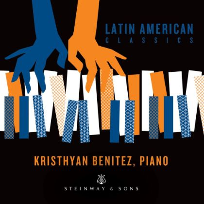 /zh_CN/music-and-artists/label/latin-american-classics-kristhyan-benitez