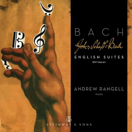 /music-and-artists/label/bach-english-suites-andrew-rangell