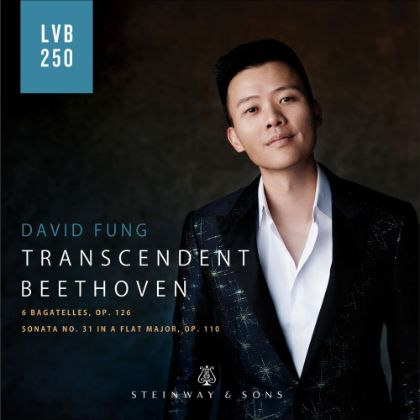 /zh_CN/music-and-artists/label/beethoven-bagatelles-sonatas-david-fung
