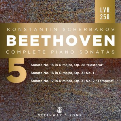 /zh_CN/music-and-artists/label/beethoven-sonatas-volume-5-konstantin-scherbakov
