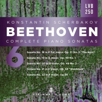 /zh_CN/music-and-artists/label/beethoven-sonatas-volume-6-konstantin-scherbakov