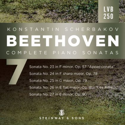 /zh_CN/music-and-artists/label/beethoven-sonatas-volume-7-konstantin-scherbakov