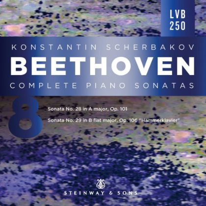/zh_CN/music-and-artists/label/beethoven-sonatas-volume-8-konstantin-scherbakov
