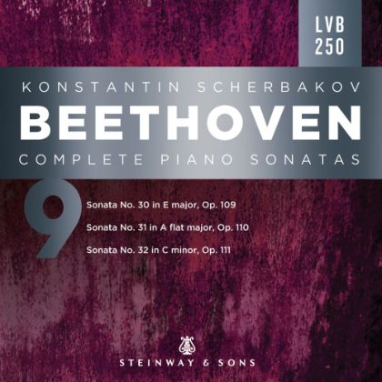 /zh_CN/music-and-artists/label/beethoven-sonatas-volume-9-konstantin-scherbakov