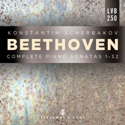/zh_TW/music-and-artists/label/beethoven-complete-piano-sonatas-konstantin-scherbakov