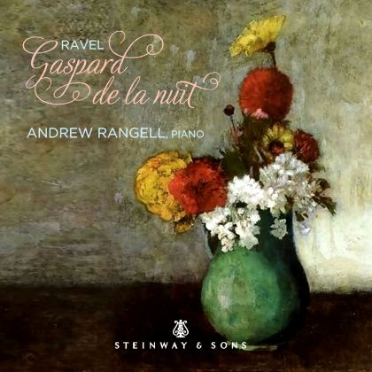 /zh_TW/music-and-artists/label/ravel-gaspard-de-la-nuit-andrew-rangell