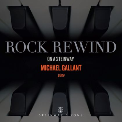 /zh_CN/music-and-artists/label/rock-rewind-on-a-steinway-michael-gallant