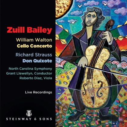/zh_CN/music-and-artists/label/walton-cello-concerto-strauss-don-quixote-zuill-bailey-