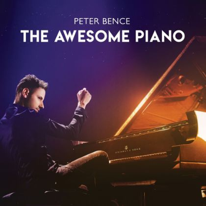 /zh_CN/music-and-artists/label/the-awesome-piano-peter-bence1