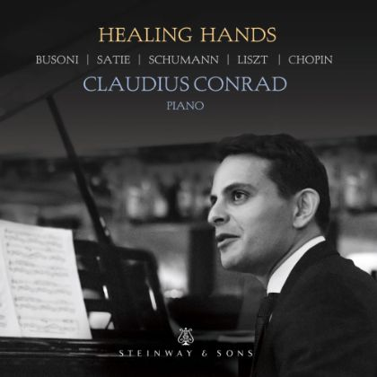 /zh_CN/music-and-artists/label/healing-hands-claudius-conrad
