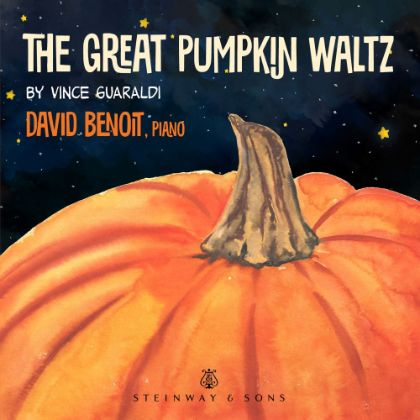/zh_TW/music-and-artists/label/the-great-pumpkin-waltz-david-benoit