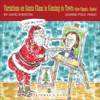 /vi/music-and-artists/label/variations-on-santa-claus-is-coming-to-town-joanne-polk
