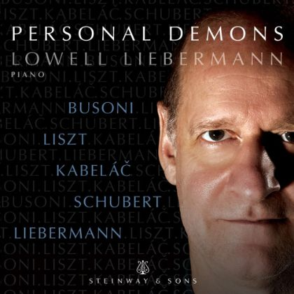 /music-and-artists/label/personal-demons-lowell-liebermann