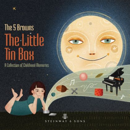 /vi/music-and-artists/label/the-little-tin-box-the-5-browns