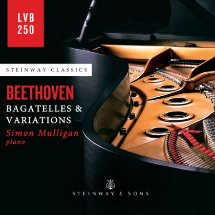 /music-and-artists/label/beethoven-bagatelles--and-variations-simon-mulligan