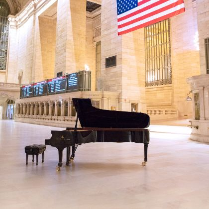 /zh_TW/news/features/grand-central-terminal-music-partnership