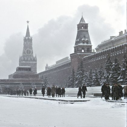 /news/features/bach-in-russian-winter