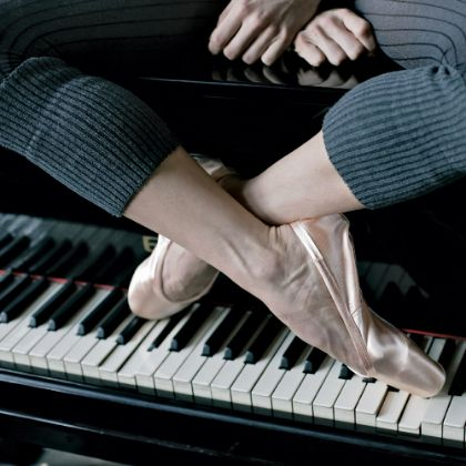 /news/features/ballet-pianists