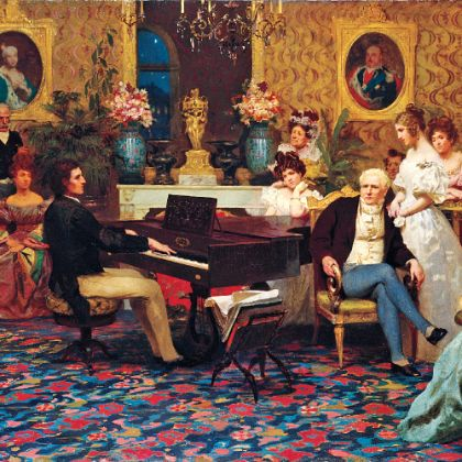 /news/features/built-to-last-chopin