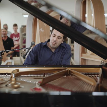 /news/features/chilly-gonzales