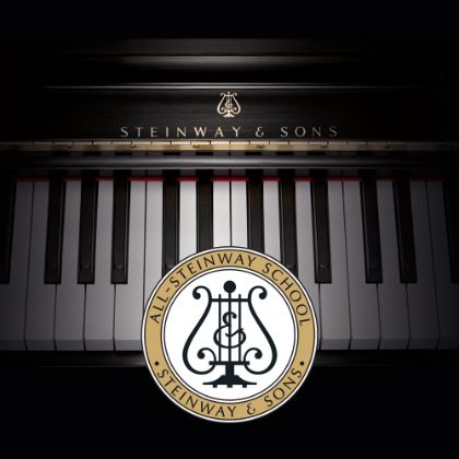 /news/steinway-chronicle/fall-2018/all-steinway-survey