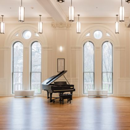/news/steinway-chronicle/winter-2017/yale-school-of-music-partners-with-steinway