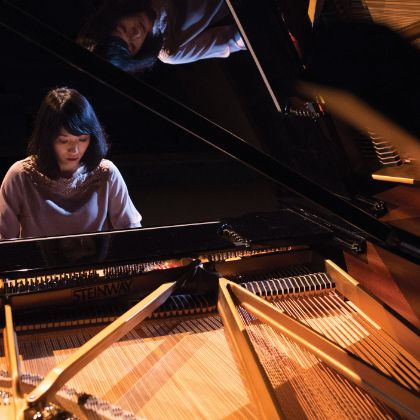 /zh_TW/news/steinway-chronicle/winter-2019/music-is-making-a-statement-at-all-steinway-cal-state-san-marcos