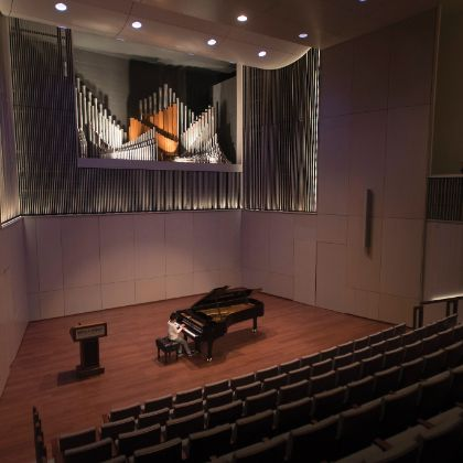 /news/steinway-chronicle/winter-2019/missouri-state-adds-52-new-steinways