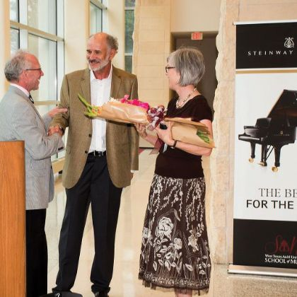 /news/steinway-chronicle/winter-2019/west-texas-a-m-honors-marjorie-urban-with-all-steinway-designation