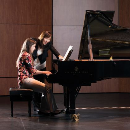 /zh_TW/news/steinway-chronicle/winter-2020/treasured-heirloom-tells-a-steinway-story-at-the-university-of-south-Florida