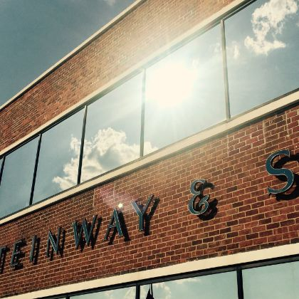/ko/news/press-releases/steinway-announces-official-reopening-of-historic-astoria-factory