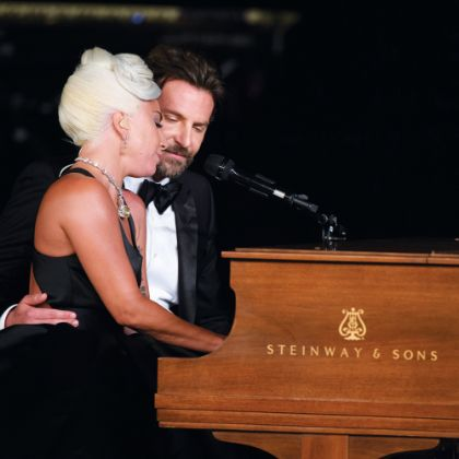 /vi/news/features/gaga-stays-steinway
