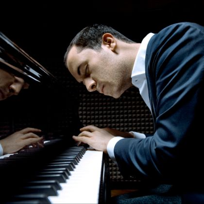 /news/features/igor-levit-unscripted
