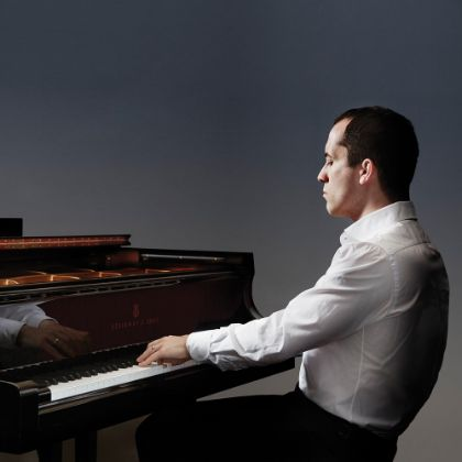 /ko/news/features/igor-levit-unscripted