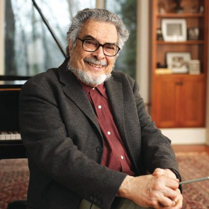 /news/features/leon-fleisher