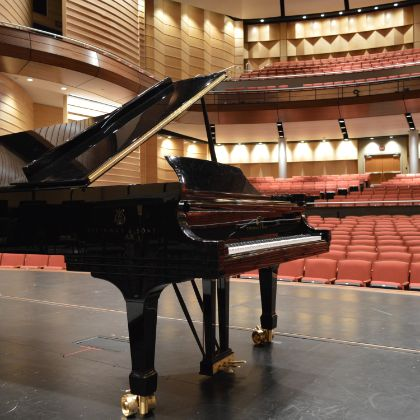 /news/steinway-chronicle/k-12/living-the-steinway-dream-in-austin