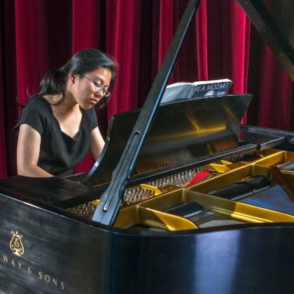 /news/steinway-chronicle/k-12/heavens-open-for-all-steinway-gould-academy-s-global-piano-festival