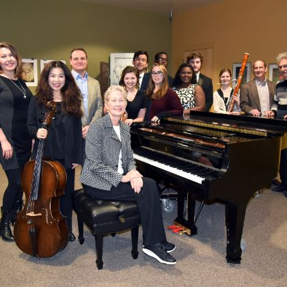/news/steinway-chronicle/k-12/nocca-students-rise-to-the-challenge