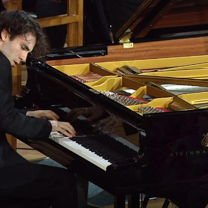 /news/features/alexandre-kantorow-XVI-international-tchaikovsky-competition