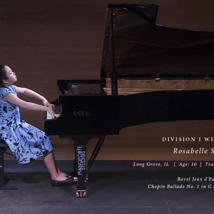 /vi/misc/steinway-piano-competition/2020-winners