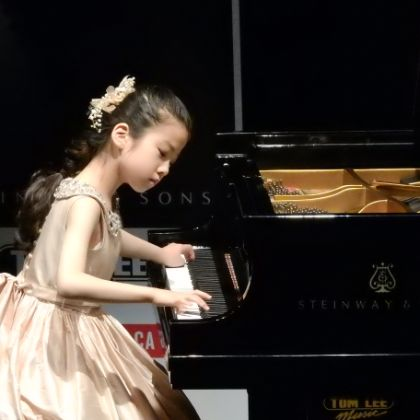 /news/press-releases/steinway-announces-2018-junior-piano-competition-winners